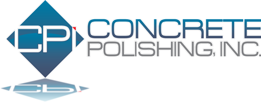 Concrete Polishing, Inc.