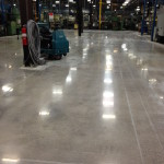 alabama-polished-concrete