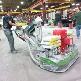 Budgeting for Flooring in the New Year